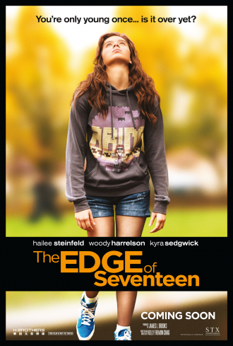 the-edge-of-seventeen-movie-review-poster