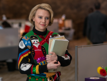 office-christmas-party-what-to-wear-holiday-sweater