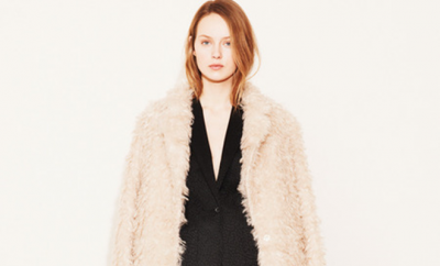 Elizabeth-and-James-Fall-2014-Collection-Banner