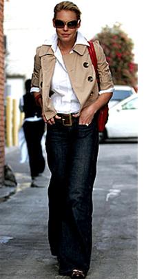 Katherine-Heigl-Trouser-Jeans