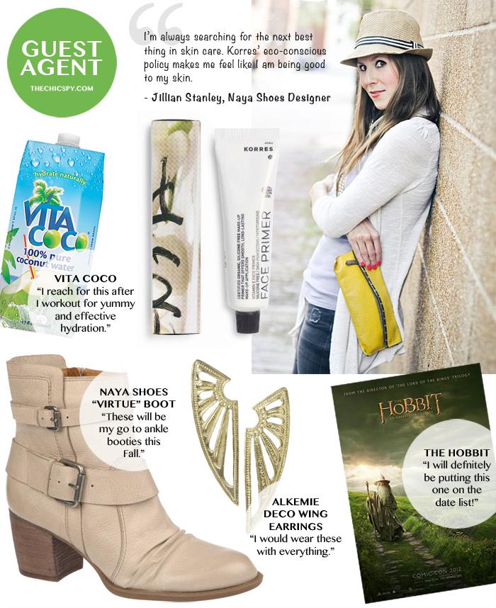 Jillian-Stanley-Naya-Shoe-Designer-Guest-Agent