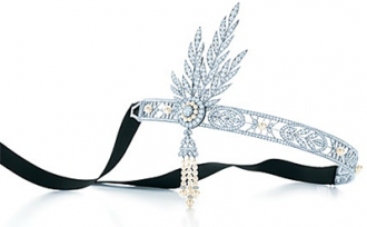 Great-Gatsby-Tiffany-Diamond-Headpiece