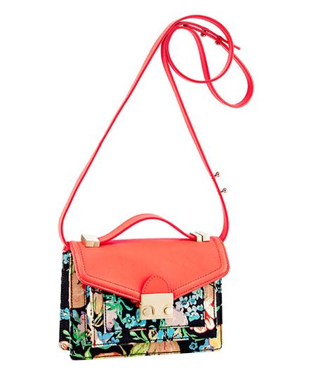 Loeffler-Randall-Bag