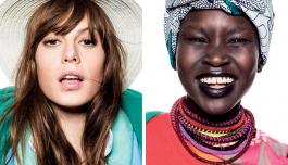 United-Colors-of-Benetton-SS2013-Wiedemann-Wek