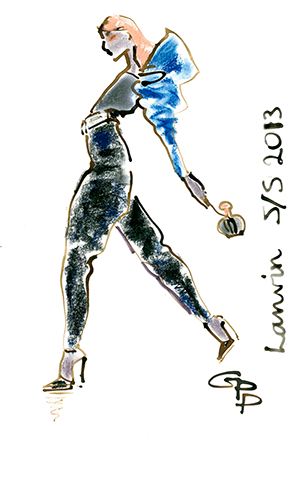 GPP-Lanvin-SP13
