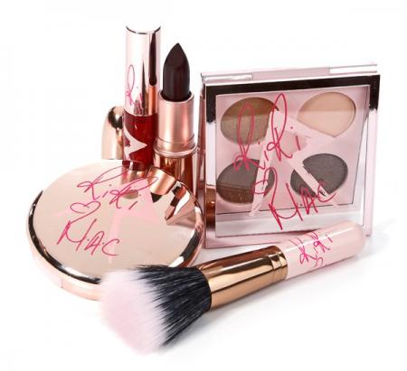 Rihanna-MAC-Fall-Collection-Cosmetics