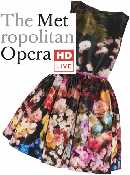 9-Dresses-to-Wear-to-the-Metropolitan-Opera-HD-Live-Shows