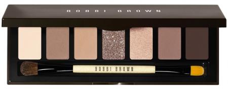 Bobi-Brown-Rich-Chocolate-Brown-Eye-Palette