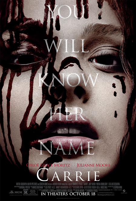 Carrie-2013-Poster