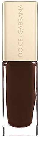 Dolce-Gabbana-Intense-Nail-Lacquer-Chocolate
