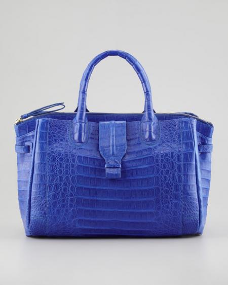 Nancy-Gonzalez-Cristina-Bag