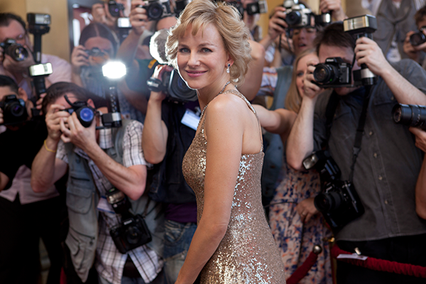 Naomi-Watts-as-Diana-in-Gold-Jacques-Azagury-Dress