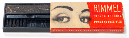 Rimmel-London-Vintage-Mascara