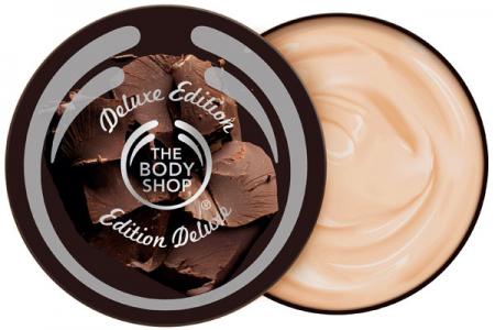 The-Body-Shop-Chocomania-Body-Butter