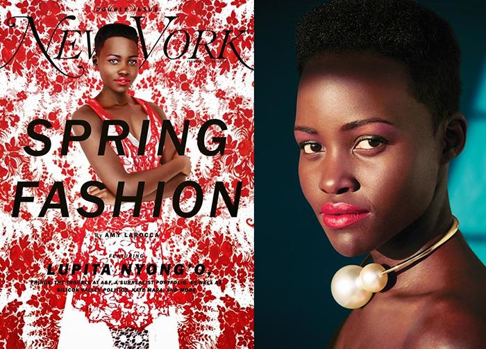 Lupita-Nyongo-New-York-Magazine-Spring-Fashion