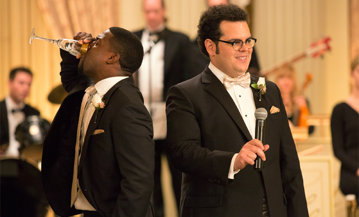 Interview-With-Kevin-Hart-and-Josh-Gad