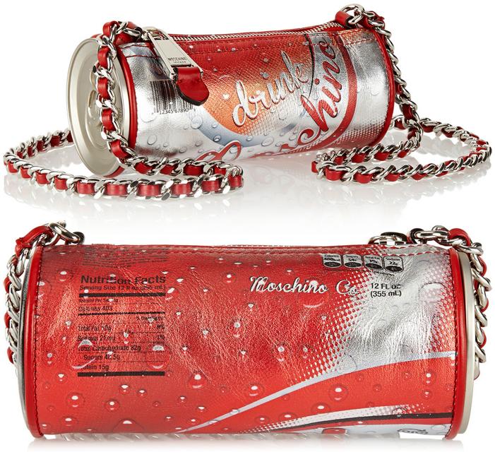 Moschino-Drink-Bag-Resort-2015