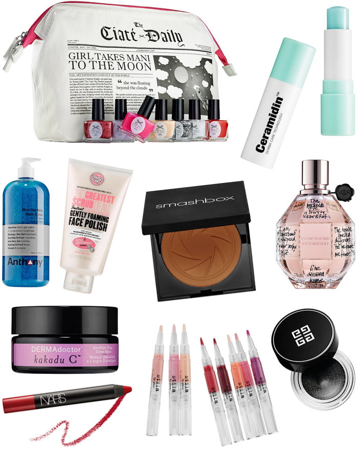 New-Beauty-Products-Skincare-Makeup-Fragrance