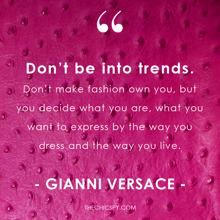 Versace-Chic-Quote