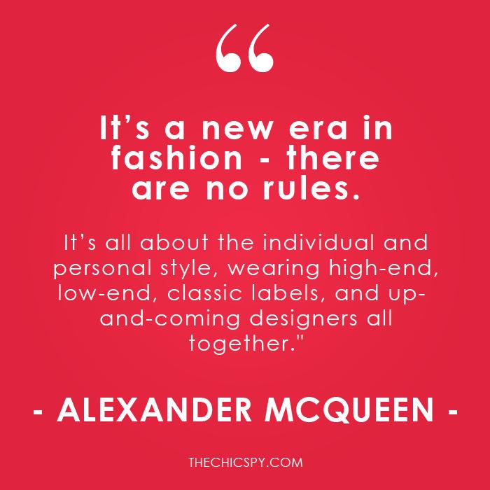 Alexander-McQueen-Chic-Quote