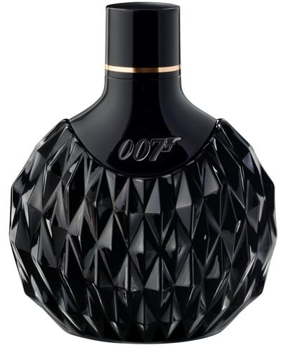 Bond-Girl-Face-of-007-For-Women-Fragrance