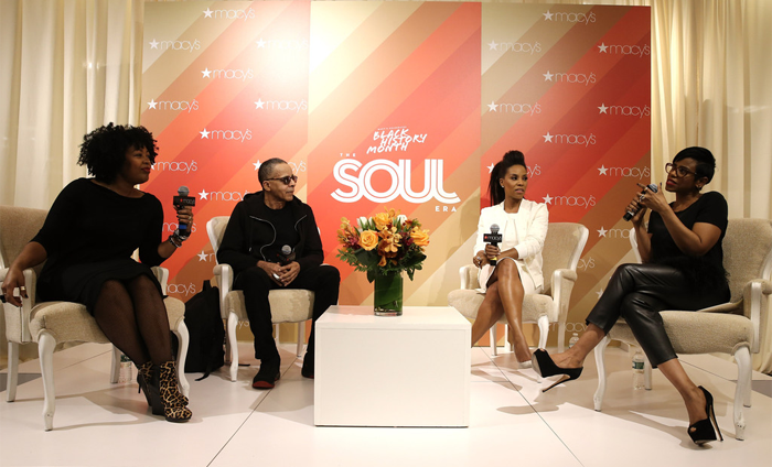 Fashion-at-Macys-Soul-Era-June-Ambrose-Stephen-Burrows