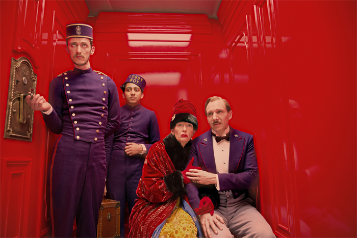 Fashionable-Films-The-Grand-Budapest-Hotel