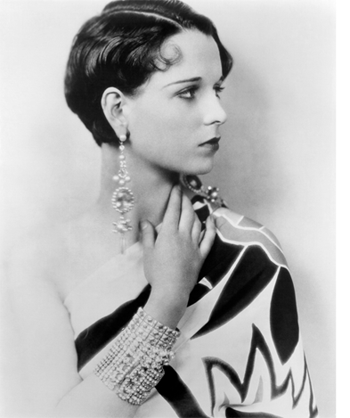 Iconic-Women-In-History-Louise-Brooks