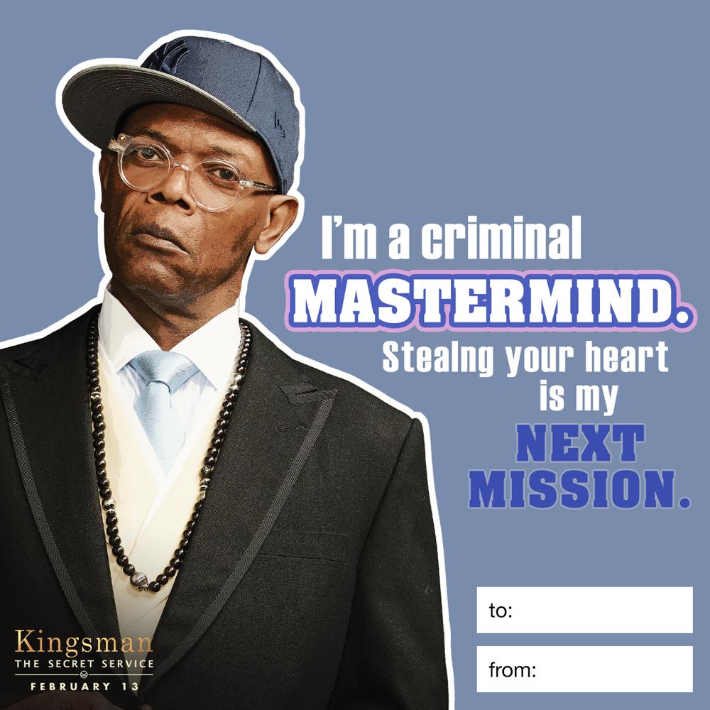 Kingsman-The-Secret-Service-Valentine-Card-Mastermind