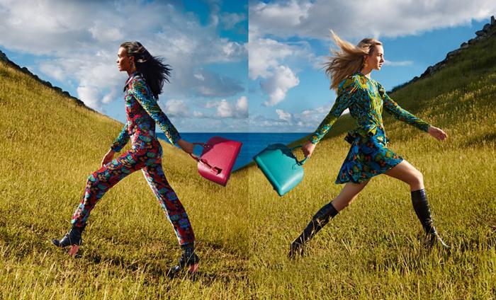 Louis-Vuitton-Caribbean-Ad-Florals
