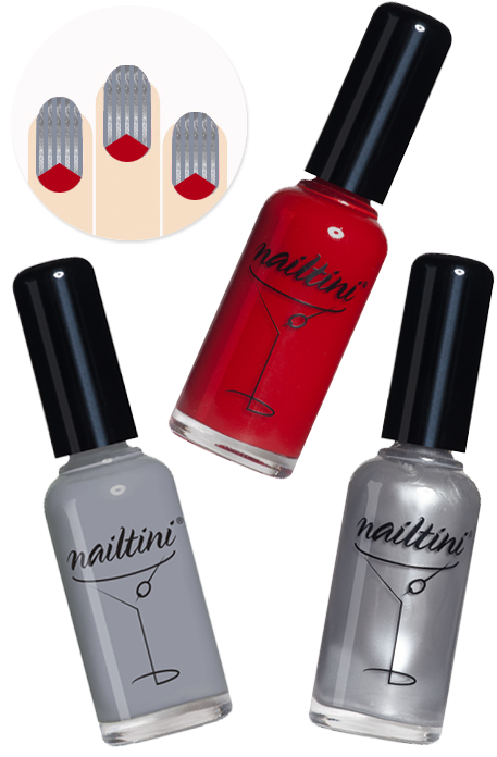 Nailtini-Feeling-Grey-Shades-of-Grey-Polish