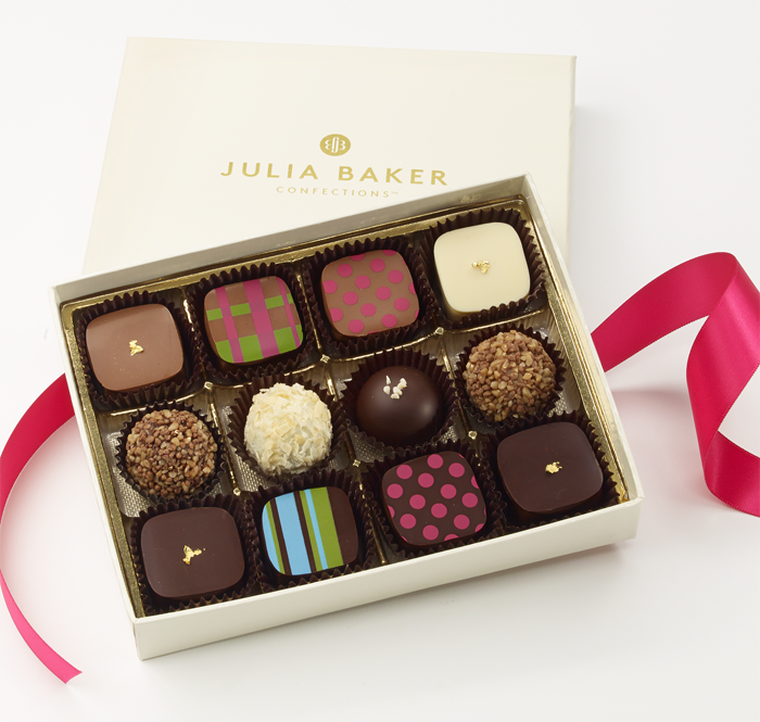 Valentines-Day-Chocolate-Julia-Baker-A-Taste-Of-Many