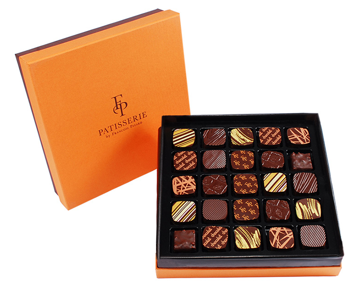 Valentines-Day-Chocolate-Payard-25-Piece-Chocolate-Collection