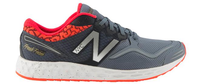 Winter-Running-Sneakers-New-Balance-1980