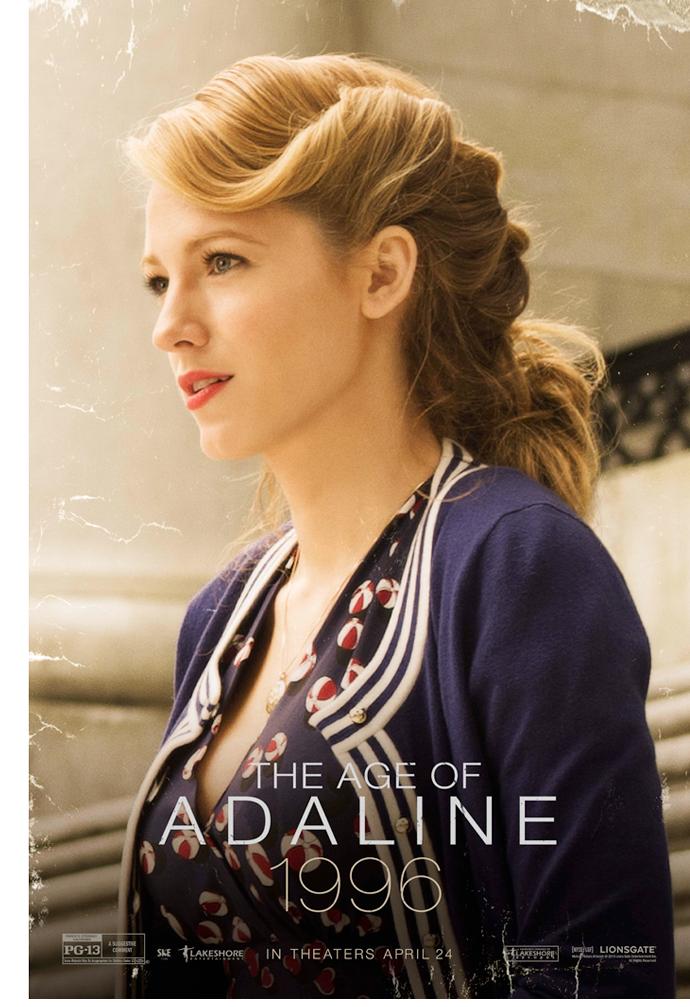 Age-of-Adaline-Fashion-Gucci-Resort-2014-Dress