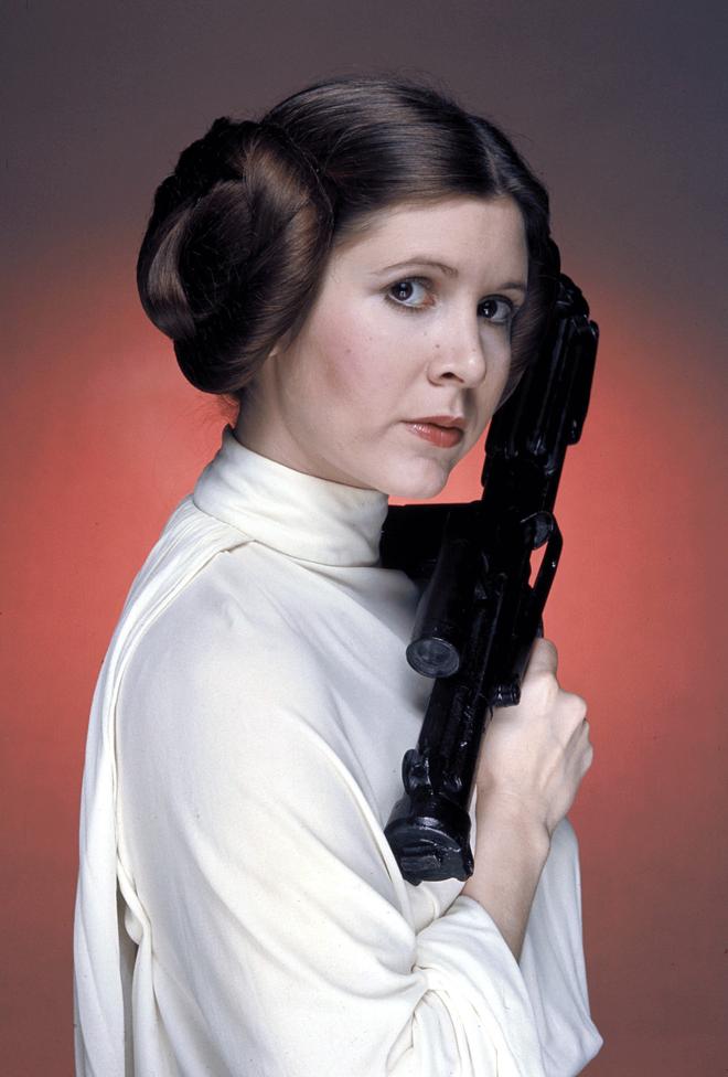 Star-Wars-Bun-Princess-Leia-Carrie-Fisher
