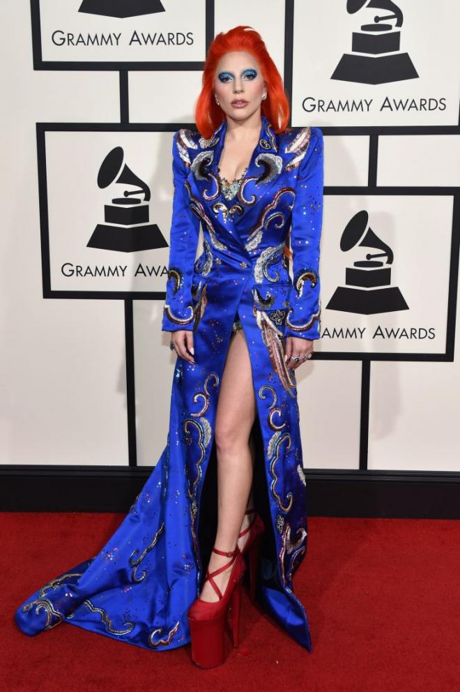Lady-Gaga-58th-Grammy-Awards