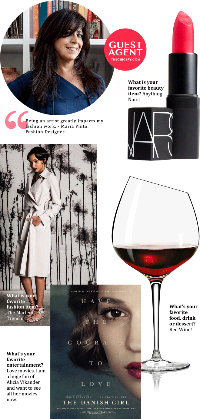 Maria-Pinto-Designer-Guest-Agent