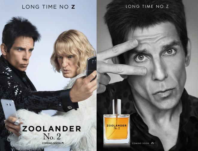 Zoolander-2-Ben-Stiller-Owen-Wilson-Poster