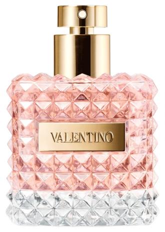 Zoolander-2-Valentino-Donna-Fragrance