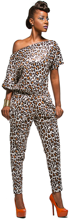 Black-Russian-Label-Joanna-De-Shay-Nomad-Leopard-Print-Jumpsuit