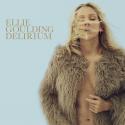 Joanna-De-Shay-Ellie-Goulding-Delirium