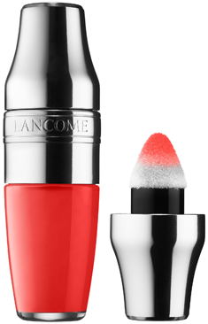 May-Agent-Letter-Lancome-Juicy-Shaker-Great-Fruit