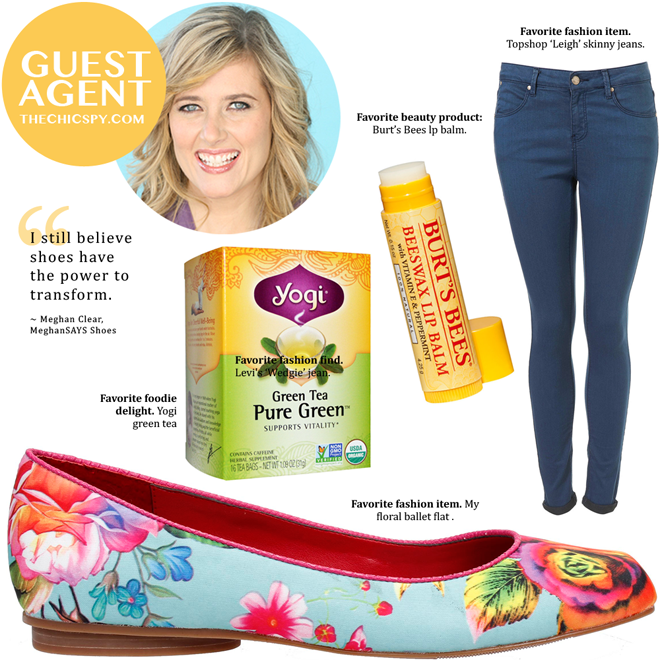 Meghan-Cleary-MeghanSAYS-Guest-Agent