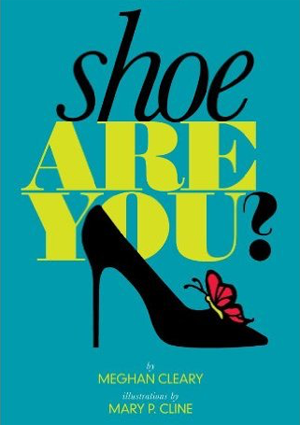 Meghan-Cleary-Shoe-Are-You-MeghanSAYS