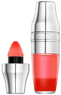 Lancome-Juice-Shaker-Great-Fruit