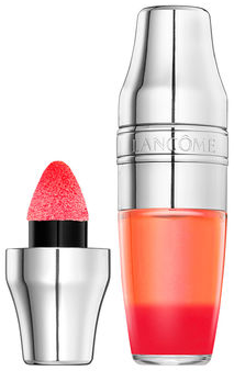 Lancome-Juice-Shaker-Wonder-Melon