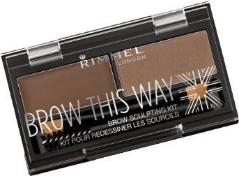 Beauty-Review-Rimmel-London-Brow-This-Way-Brow-Sculpting-Kit-Dark-Brown