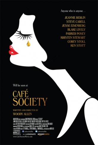 July-Agent-Letter-Cafe-Society-Poster