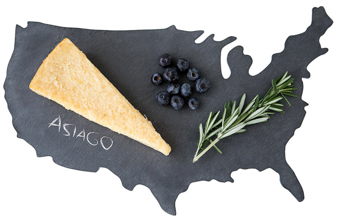 July-Agent-Letter-Steven-Chavez-Justin-English-State-Slate-Cheese-Board